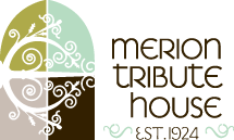 Merion Tribute House